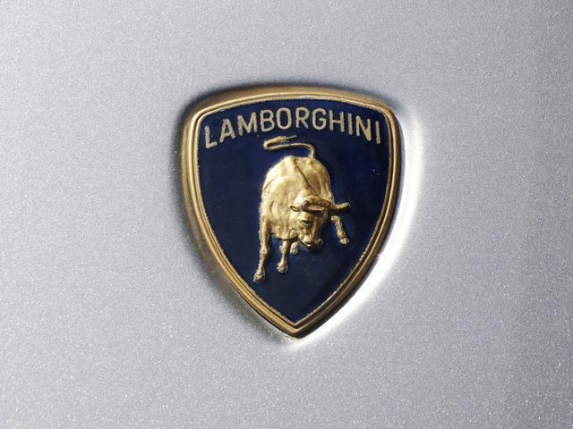 「ランボルギーニ」「ランボルギーニ ディアブロ」「クーペ」「兵庫県」の中古車41