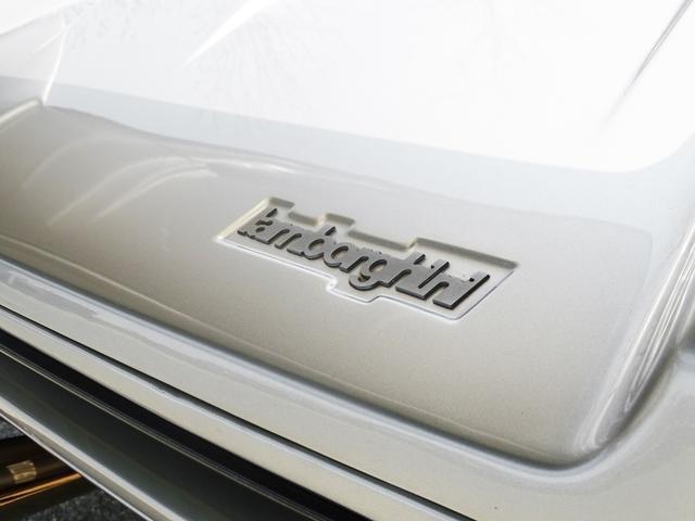 「ランボルギーニ」「ランボルギーニ ディアブロ」「クーペ」「兵庫県」の中古車53