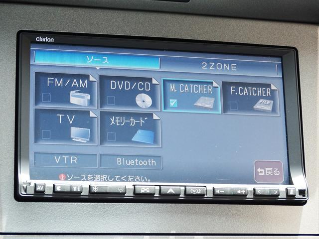 ●ポルシェ純正オプションHDDナビ クラリオン製 ROAD EXPLORER HDD 8.0 ●走行中フルセグTV視聴可/ミュージックサーバー/バックカメラ ●取扱説明書/リモコンも完備しております