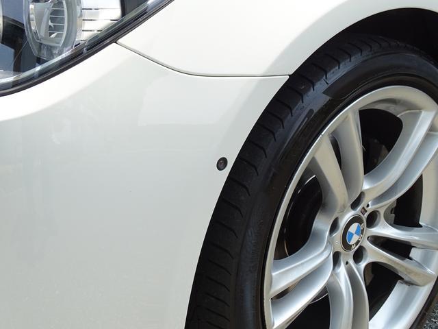 「BMW」「BMW」「セダン」「兵庫県」の中古車56