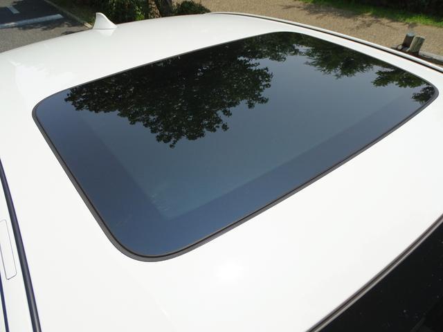 「BMW」「BMW」「セダン」「兵庫県」の中古車59
