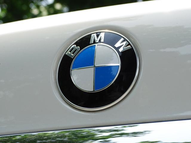 「BMW」「BMW」「セダン」「兵庫県」の中古車63