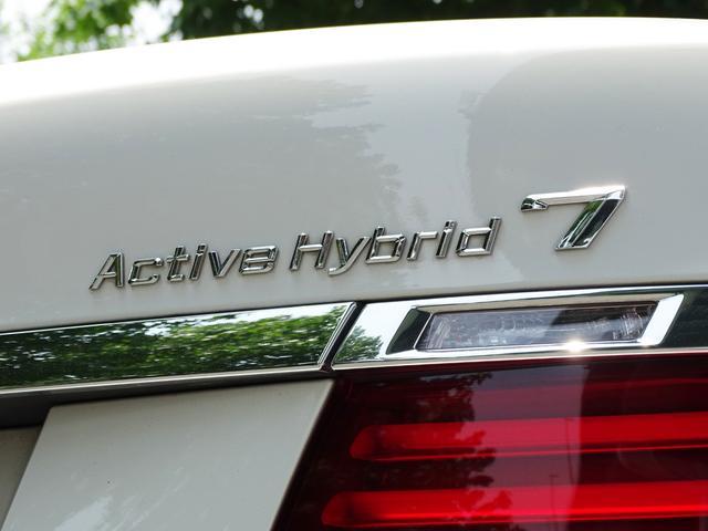 「BMW」「BMW」「セダン」「兵庫県」の中古車64