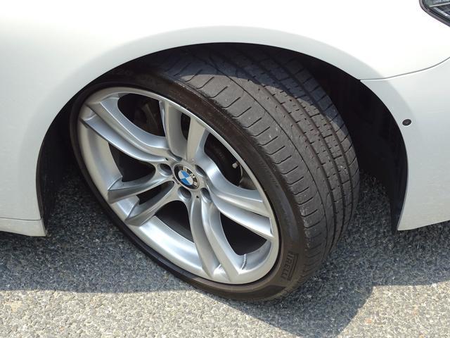 「BMW」「BMW」「セダン」「兵庫県」の中古車70