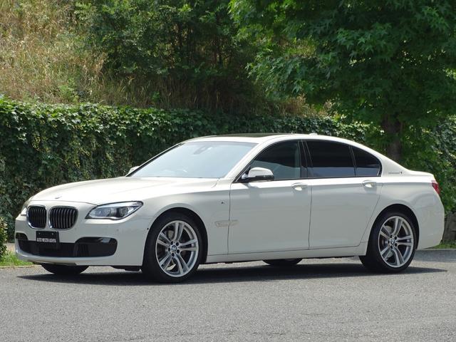 「BMW」「BMW」「セダン」「兵庫県」の中古車79