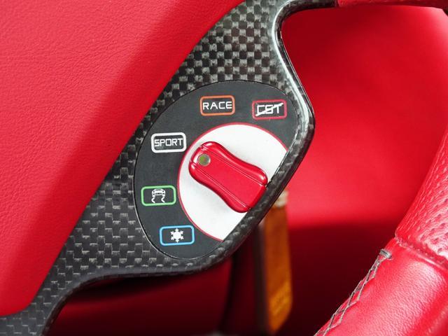 「フェラーリ」「フェラーリ 599」「クーペ」「兵庫県」の中古車17