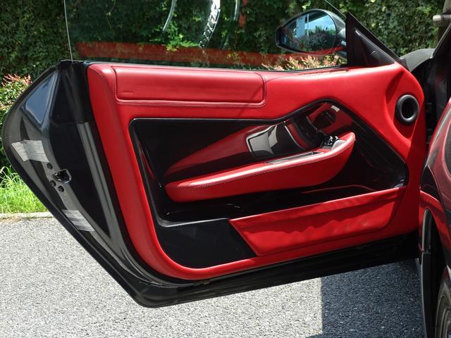 「フェラーリ」「フェラーリ 599」「クーペ」「兵庫県」の中古車47