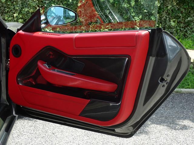 「フェラーリ」「フェラーリ 599」「クーペ」「兵庫県」の中古車48