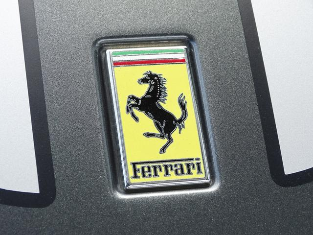 「フェラーリ」「フェラーリ 599」「クーペ」「兵庫県」の中古車55