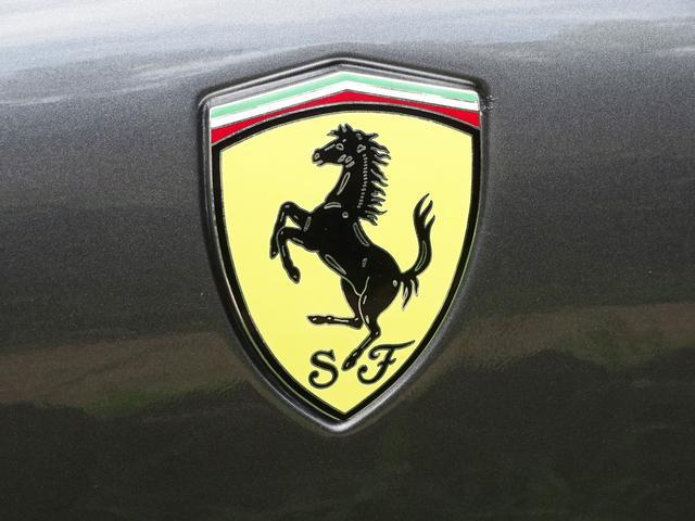 「フェラーリ」「フェラーリ 599」「クーペ」「兵庫県」の中古車57
