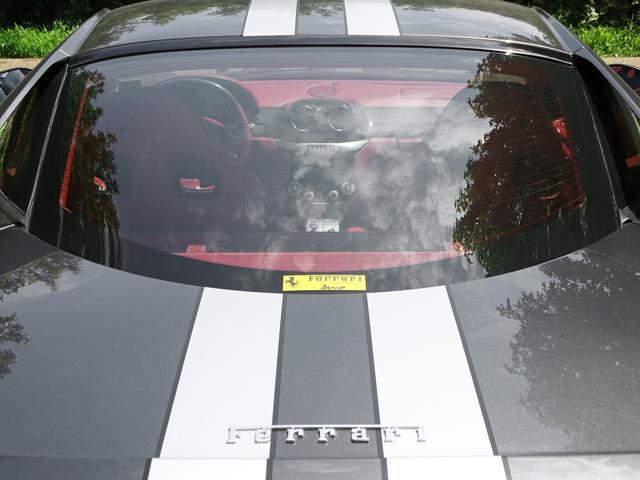 「フェラーリ」「フェラーリ 599」「クーペ」「兵庫県」の中古車60