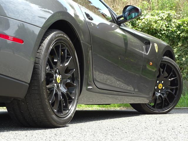 「フェラーリ」「フェラーリ 599」「クーペ」「兵庫県」の中古車76