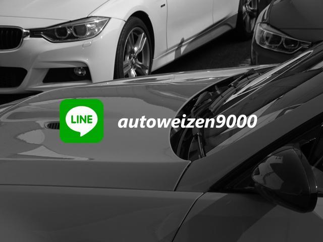 「BMW」「BMW X6 M」「SUV・クロカン」「兵庫県」の中古車6