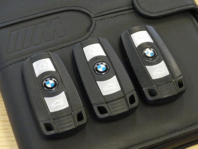 「BMW」「BMW X6 M」「SUV・クロカン」「兵庫県」の中古車15