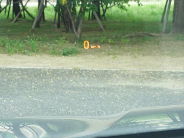 「BMW」「BMW X6 M」「SUV・クロカン」「兵庫県」の中古車18