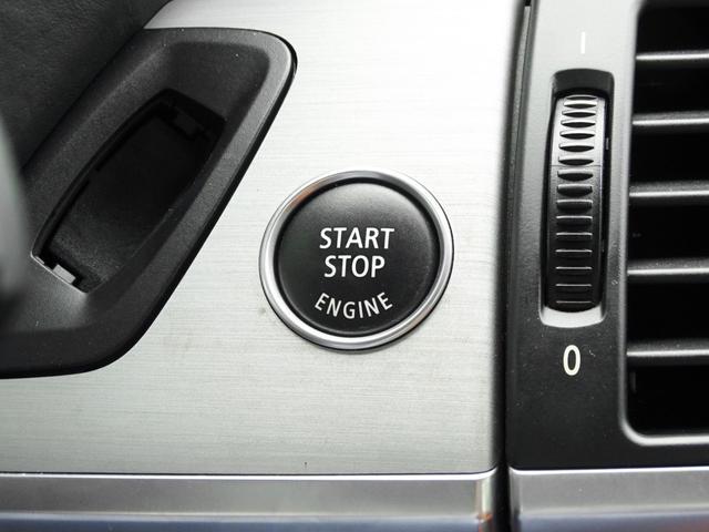 「BMW」「BMW X6 M」「SUV・クロカン」「兵庫県」の中古車20