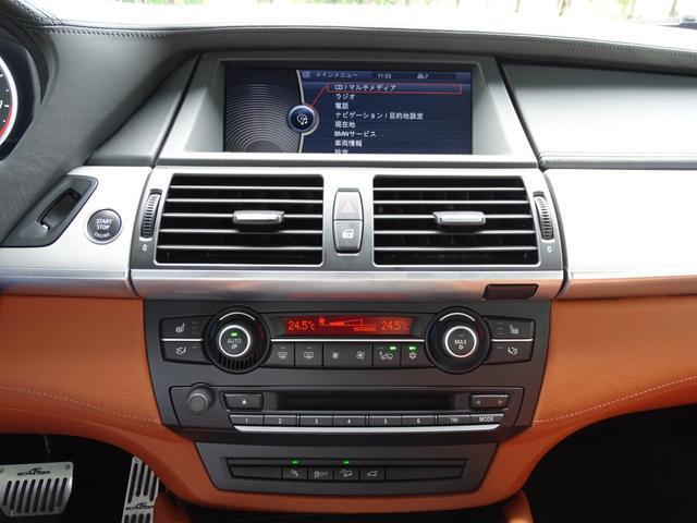 「BMW」「BMW X6 M」「SUV・クロカン」「兵庫県」の中古車23