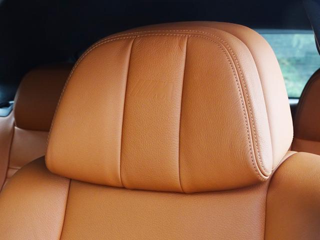「BMW」「BMW X6 M」「SUV・クロカン」「兵庫県」の中古車26