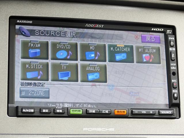 「ポルシェ」「ポルシェ」「クーペ」「兵庫県」の中古車29