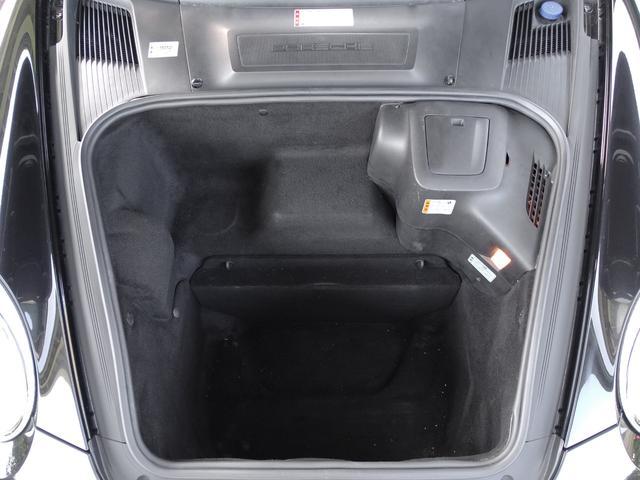 「ポルシェ」「ポルシェ」「クーペ」「兵庫県」の中古車58