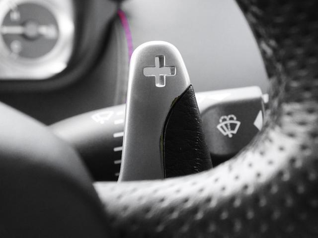 「アストンマーティン」「アストンマーティン V8ヴァンテージ」「クーペ」「兵庫県」の中古車23