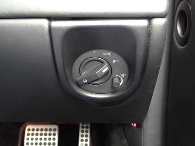 「アストンマーティン」「アストンマーティン V8ヴァンテージ」「クーペ」「兵庫県」の中古車24