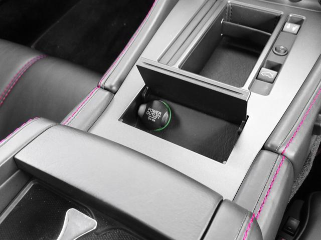 「アストンマーティン」「アストンマーティン V8ヴァンテージ」「クーペ」「兵庫県」の中古車27