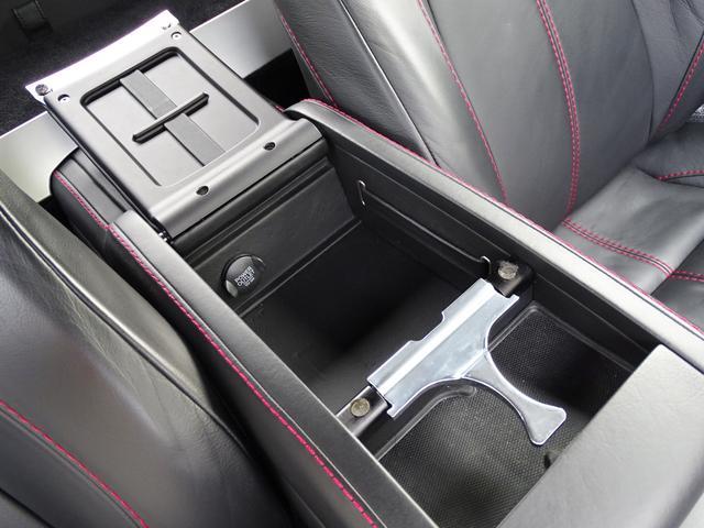 「アストンマーティン」「アストンマーティン V8ヴァンテージ」「クーペ」「兵庫県」の中古車28