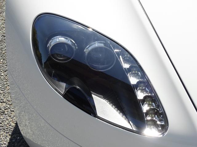 「アストンマーティン」「アストンマーティン V8ヴァンテージ」「クーペ」「兵庫県」の中古車49