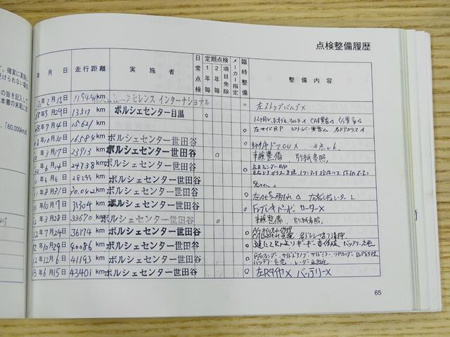 「ポルシェ」「ポルシェ」「オープンカー」「兵庫県」の中古車19