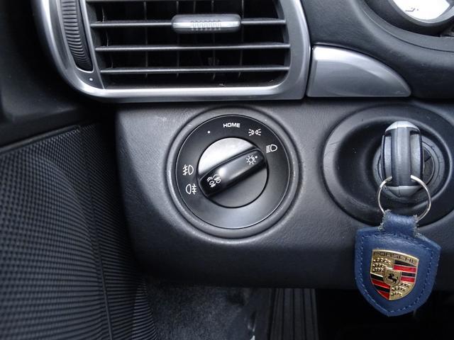 「ポルシェ」「ポルシェ」「オープンカー」「兵庫県」の中古車30