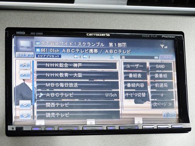 「ポルシェ」「ポルシェ」「オープンカー」「兵庫県」の中古車34