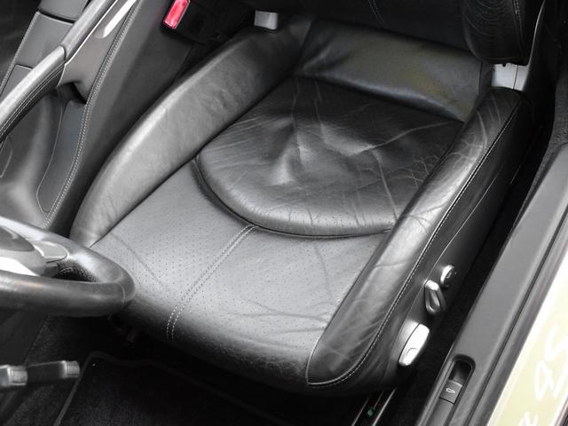 「ポルシェ」「ポルシェ」「オープンカー」「兵庫県」の中古車43