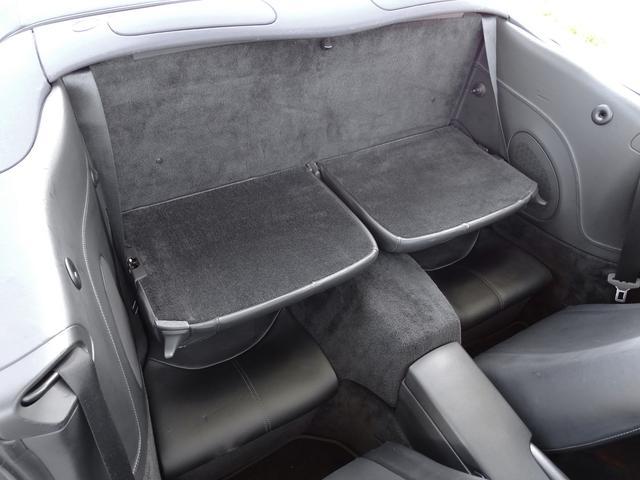 「ポルシェ」「ポルシェ」「オープンカー」「兵庫県」の中古車49