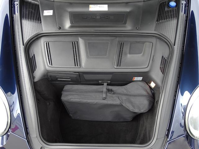 「ポルシェ」「ポルシェ」「オープンカー」「兵庫県」の中古車57
