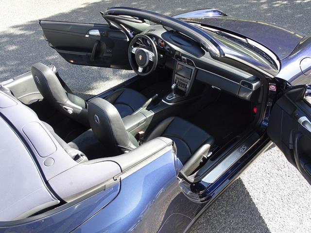「ポルシェ」「ポルシェ」「オープンカー」「兵庫県」の中古車78