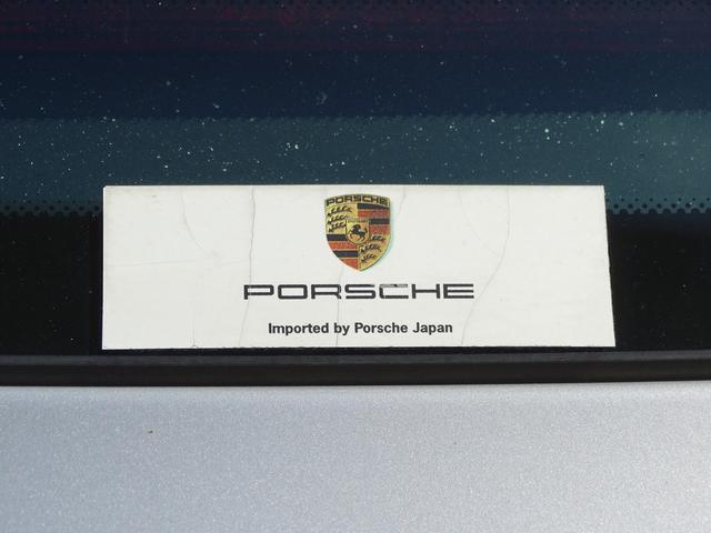 「ポルシェ」「ポルシェ ケイマン」「クーペ」「兵庫県」の中古車58