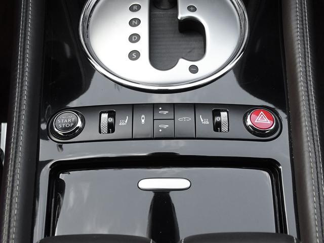 「ベントレー」「ベントレー コンチネンタル」「クーペ」「兵庫県」の中古車34