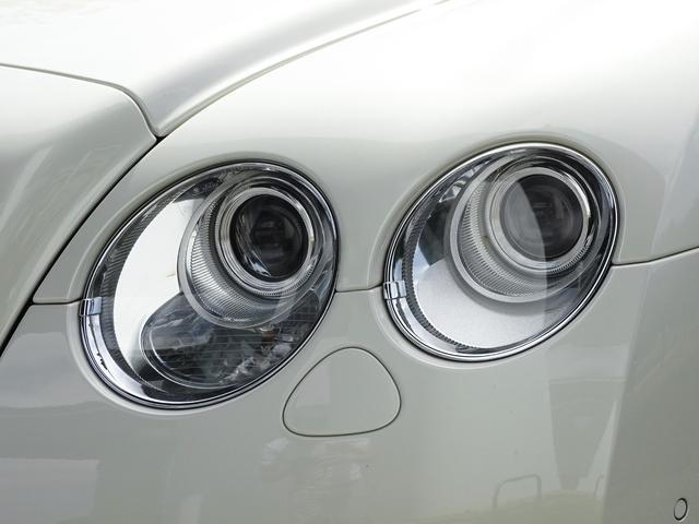 「ベントレー」「ベントレー コンチネンタル」「クーペ」「兵庫県」の中古車61
