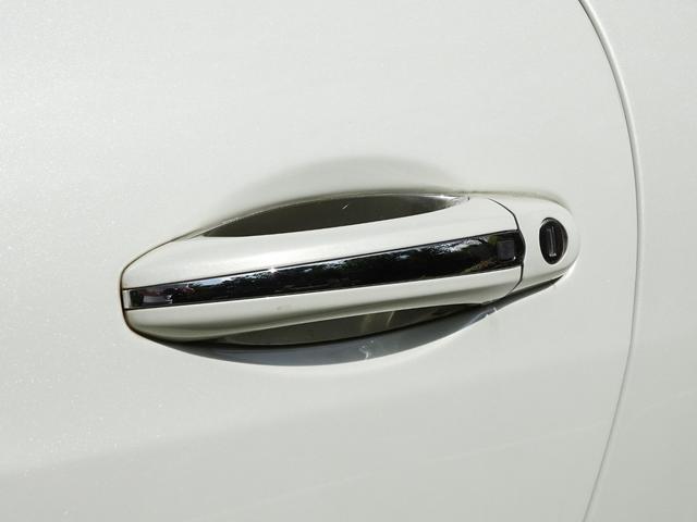 「ベントレー」「ベントレー コンチネンタル」「クーペ」「兵庫県」の中古車63