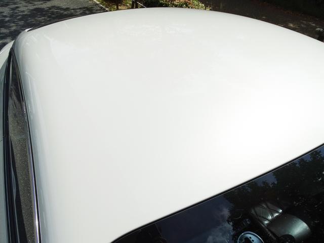 「ベントレー」「ベントレー コンチネンタル」「クーペ」「兵庫県」の中古車65