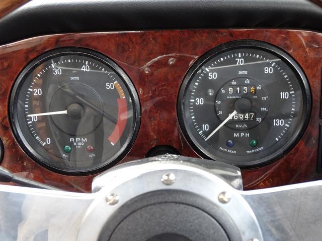 「その他」「TR-6」「オープンカー」「兵庫県」の中古車12