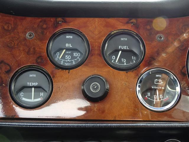 「その他」「TR-6」「オープンカー」「兵庫県」の中古車20