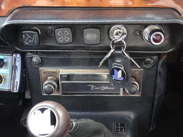 「その他」「TR-6」「オープンカー」「兵庫県」の中古車21