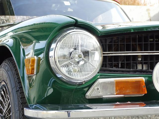 「その他」「TR-6」「オープンカー」「兵庫県」の中古車43