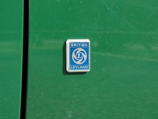 「その他」「TR-6」「オープンカー」「兵庫県」の中古車50