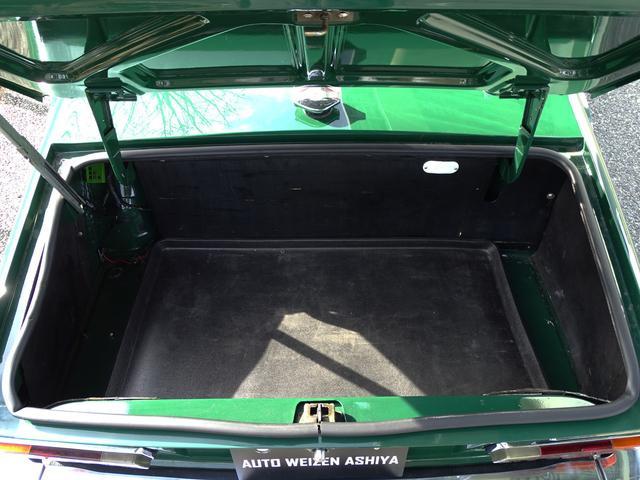 「その他」「TR-6」「オープンカー」「兵庫県」の中古車61