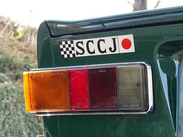 「その他」「TR-6」「オープンカー」「兵庫県」の中古車64