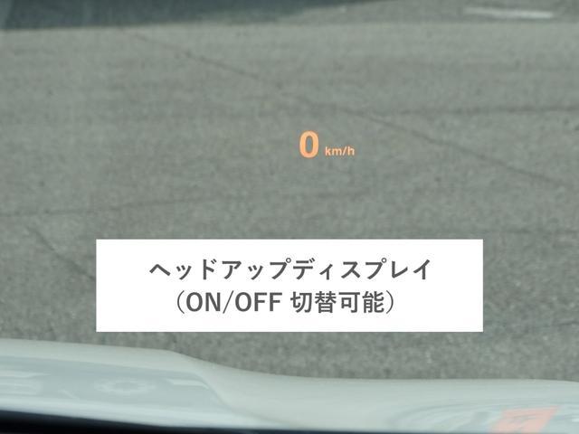「BMW」「BMW X6 M」「SUV・クロカン」「兵庫県」の中古車16
