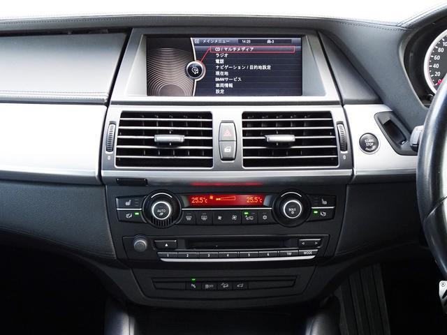 「BMW」「BMW X6 M」「SUV・クロカン」「兵庫県」の中古車25